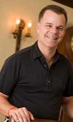 David Hellstrom